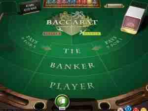 Bessia Morgan's Casino Gambling Guide